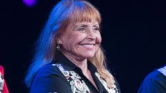 'PHOTO: Doreen Tracey1_b@b_1the D23 Expo1_b@b_1the Anaheim Convention Center.' from the web at 'http://a.abcnews.com/images/Entertainment/doreen-tracey-abc-jef-180111_16x9t_240.jpg'