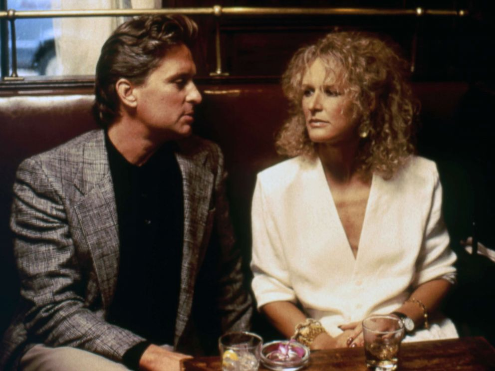 "an analysis of the film fatal attraction Since its famed introduction of the ""boiled bunny,"" fatal attraction  and film noir  offers an explanation and analysis of the cultural storm ignited by the."