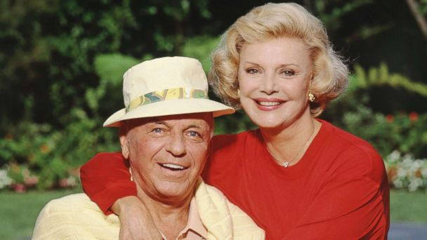 http://a.abcnews.com/images/Entertainment/frank-barbara-sinatra-gty-ml-170725_16x9_608.jpg