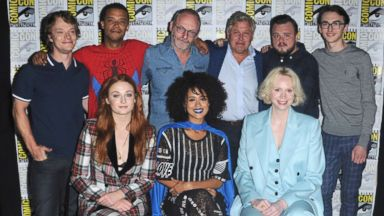 'Game of Thrones' stars reveal which characters they didn't want killed off