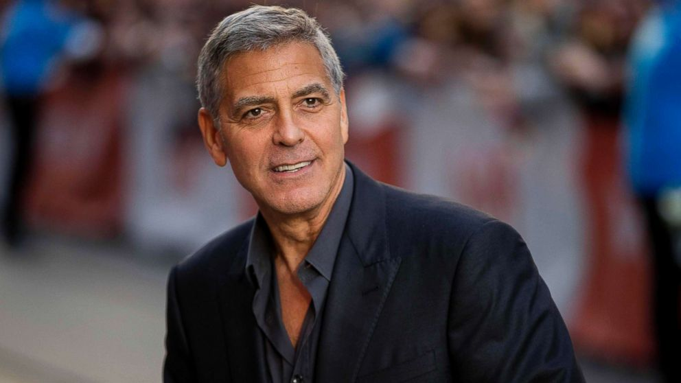 http://a.abcnews.com/images/Entertainment/george-clooney-gty-ml-1710101_16x9_992.jpg