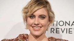 'PHOTO: Greta Gerwig attends the 2018 National Board of Review Awards Gala on Jan. 9, 2018 in New York.' from the web at 'http://a.abcnews.com/images/Entertainment/greta-gerwig-afp-hb-180110_16x9t_240.jpg'