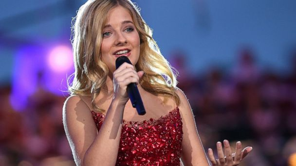 http://a.abcnews.com/images/Entertainment/gty-jackie-evancho-mt-170222_16x9_608.jpg
