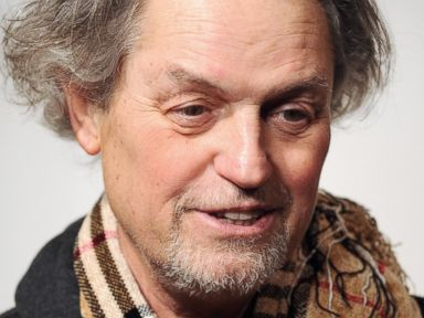 Jonathan Demme, Robert Pirsig and other notable people lost already in 2017