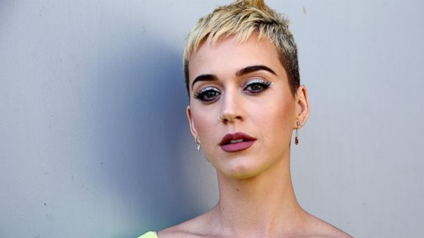 http://a.abcnews.com/images/Entertainment/gty-katy-perry-jc-170522_16x9_608.jpg
