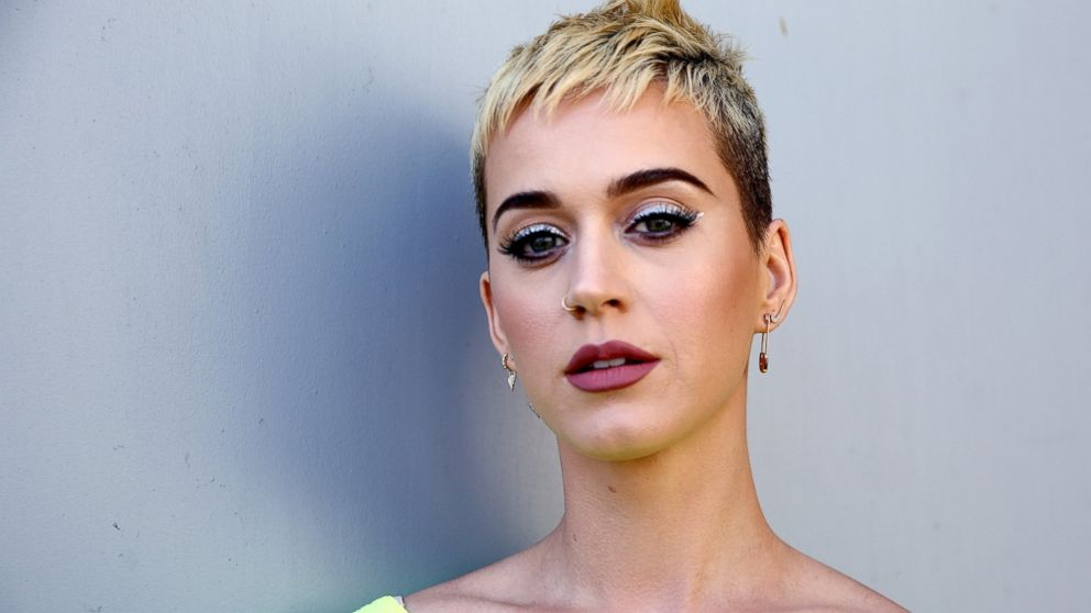 http://a.abcnews.com/images/Entertainment/gty-katy-perry-jc-170522_16x9_992.jpg