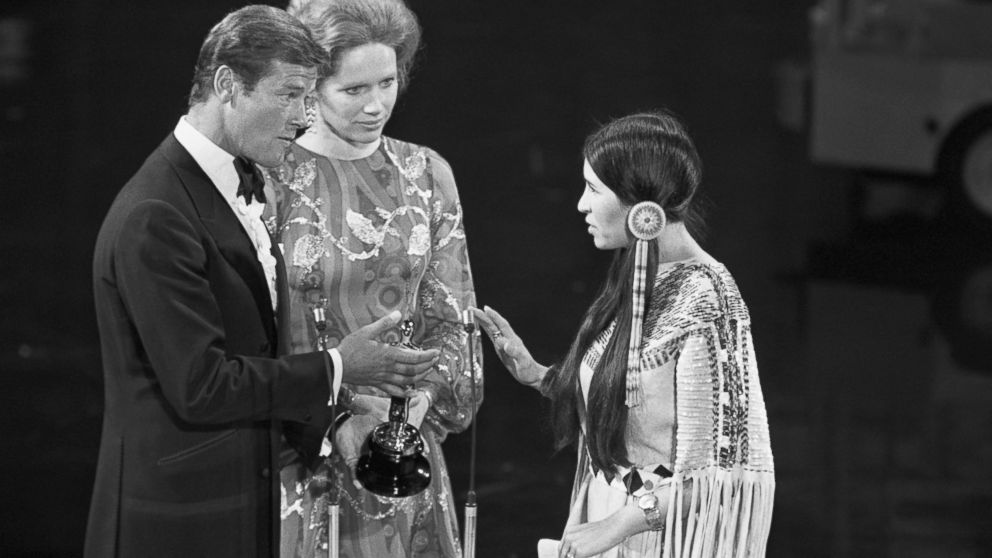 http://a.abcnews.com/images/Entertainment/gty-sacheen-littlefeather-academy-awards-jc-170223_16x9_992.jpg