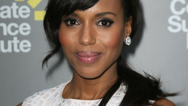 gty 171674460 kerry washington kb 130703 16x9 608 Kerry Washington Marries NFL Star Nnamdi Asomugha