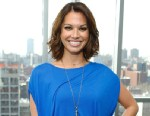 PHOTO: Actress Melissa Rycroft attends the Clearblue Advanced Ovulation Test Launch at The Hotel on Rivington Penthouse, April 8, 2013 in New York City.