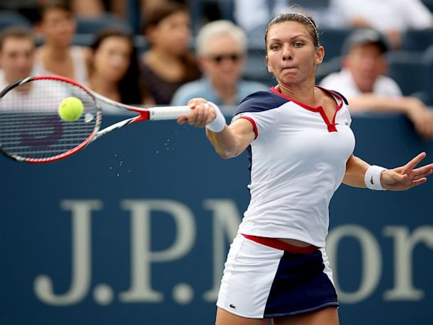 gty Simona Halep breast reduction thg 130919 4x3 608 Young Women Undergoing Breast Reduction for Competitive Sports