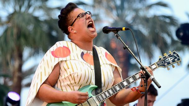 http://a.abcnews.com/images/Entertainment/gty_alabama_shakes_wg_150424_16x9_608.jpg
