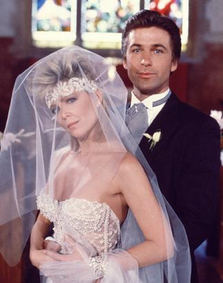 gty alec baldwin knots landing nt 120620 ssv Nightline Daily Line, June 21: Sandusky Trail: Prosecutions Closing Arguments