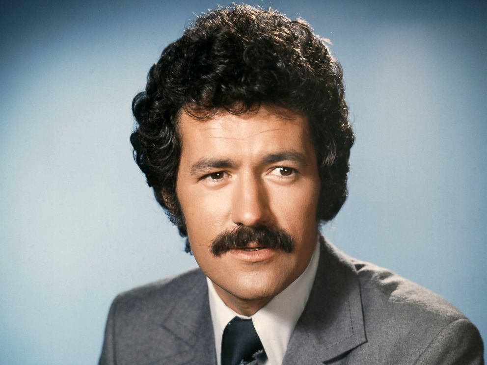 alex trebek turd fergusonalex trebek snl, alex trebek and sean connery, alex trebek wiki, alex trebek house, alex trebek income, alex trebek rapping, alex trebek drake, alex trebek age, alex trebek net worth, alex trebek daughter, alex trebek salary, alex trebek wife, alex trebek bio, alex trebek retiring, alex trebek turd ferguson, alex trebek salary 2015, alex trebek mustache, alex trebek cane, alex trebek no pants, alex trebek salary per episode