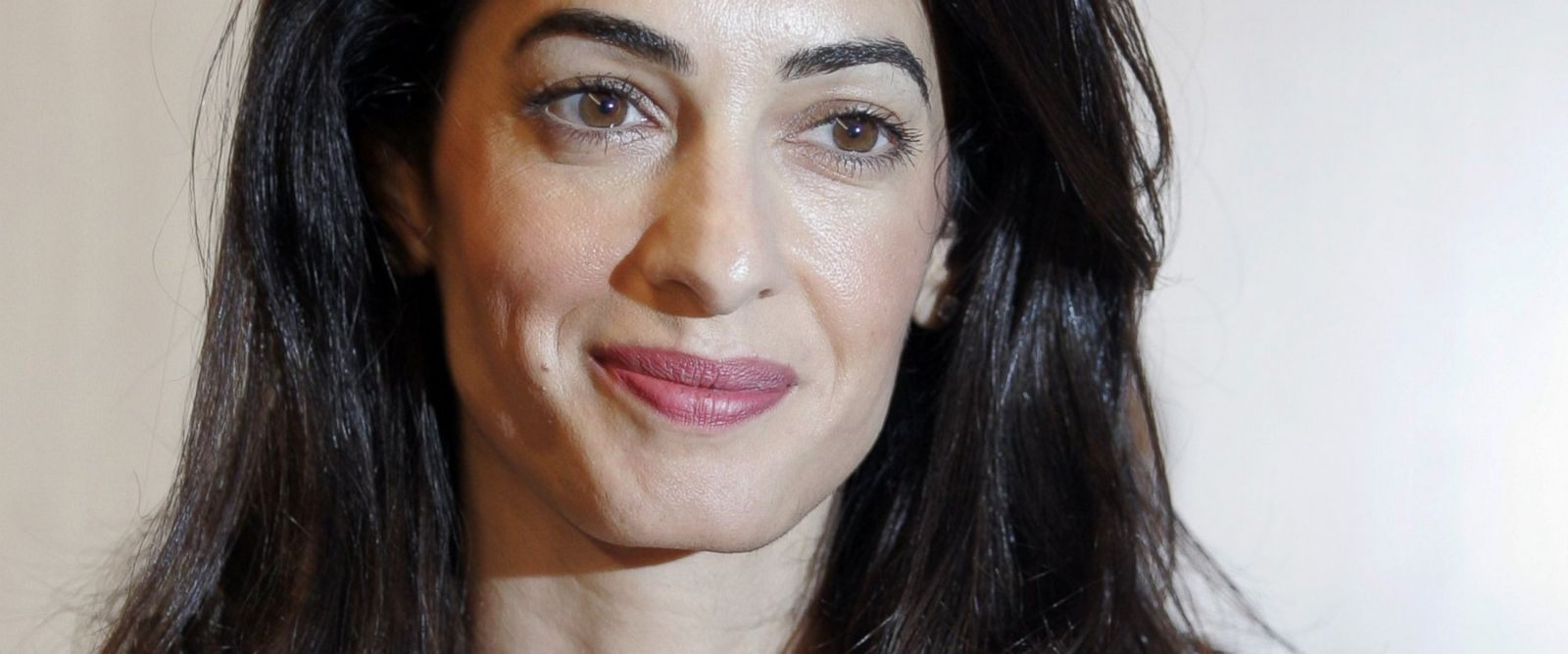 amal alamuddin capelliamal alamuddin 2017, amal alamuddin clooney, amal alamuddin george clooney, amal alamuddin vk, amal alamuddin wiki, amal alamuddin speech, amal alamuddin young, amal alamuddin photo, amal alamuddin style blog, amal alamuddin twins, amal alamuddin bags, amal alamuddin youtube, amal alamuddin oxford, amal alamuddin twitter, amal alamuddin interview, amal alamuddin shoes, amal alamuddin old photos, amal alamuddin barrister doughty street, amal alamuddin julian assange, amal alamuddin capelli