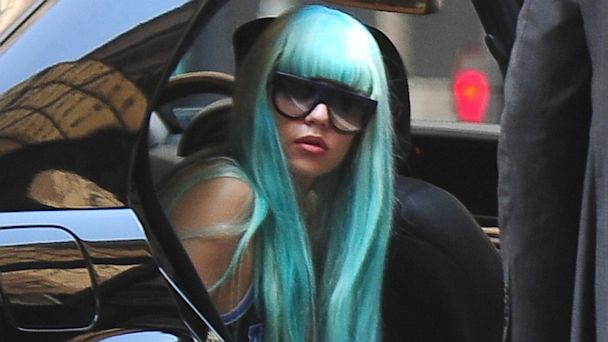 gty amanda bynes kb 130925 16x9 608 Amanda Bynes Moved From UCLA Psych Ward to Malibu Rehab Facility