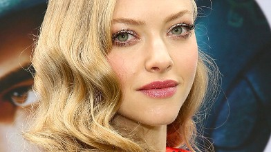 "PHOTO: Amanda Seyfried attends  ""Epic"" New York Screening, May 18, 2013 in New York City."