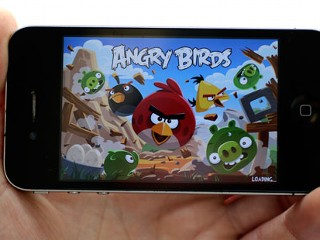 Angry Birds Cartoon Debuts: 6 Things to Know