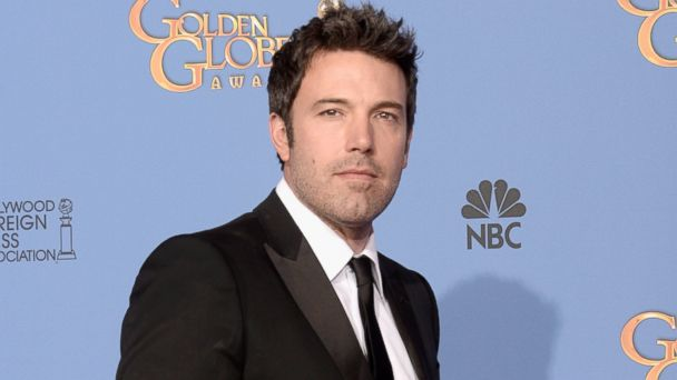 gty ben affleck mt 140905 16x9 608 Ben Affleck on His Career Ups and Downs: We Grow Up