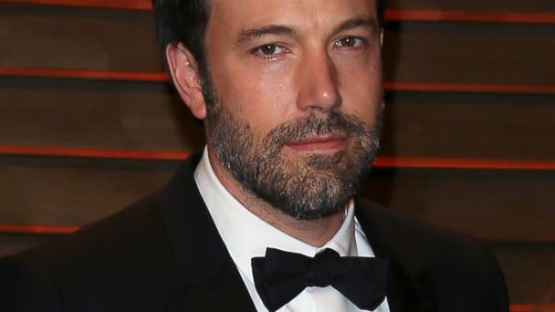 gty ben affleck mt 140918 16x9 608 Ben Affleck Admits to Counting Cards in a Casino