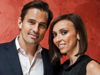 Bill Rancic Reveals How Miscarriage Changed His Marriage to Giuliana