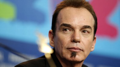 PHOTO: Billy Bob Thornton attends the 62nd Berlin International Film Festival Feb. 13, 2012 in Berlin, Germany.