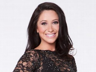 Photos: How Bristol Palin Slimmed Down