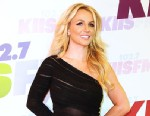 PHOTO: Britney Spears attends 102.7 KIIS FMs Wango Tango, May 11, 2013, in Carson, Calif.