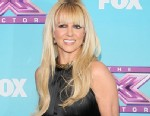 "PHOTO: Britney Spears attends ""The X Factor"" season finale press conference at CBS Studios, Dec. 17, 2012 in Los Angeles."