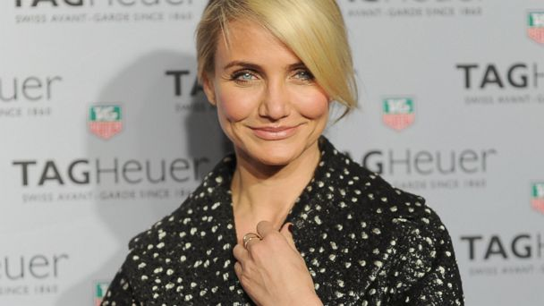 gty cameron diaz kb 140317 16x9 608 Cameron Diaz Has Shocking Comments on Life After 40