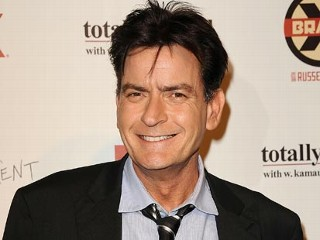 Charlie Sheen Blasts School Where His Daughter Was Bullied
