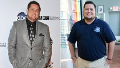 PHOTO: Chaz Bono