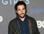 "PHOTO: Christopher Abbott attends the HBO ""Girls"" season 2 premiere at the NYU Skirball Center on Jan. 9, 2013 in New York City."