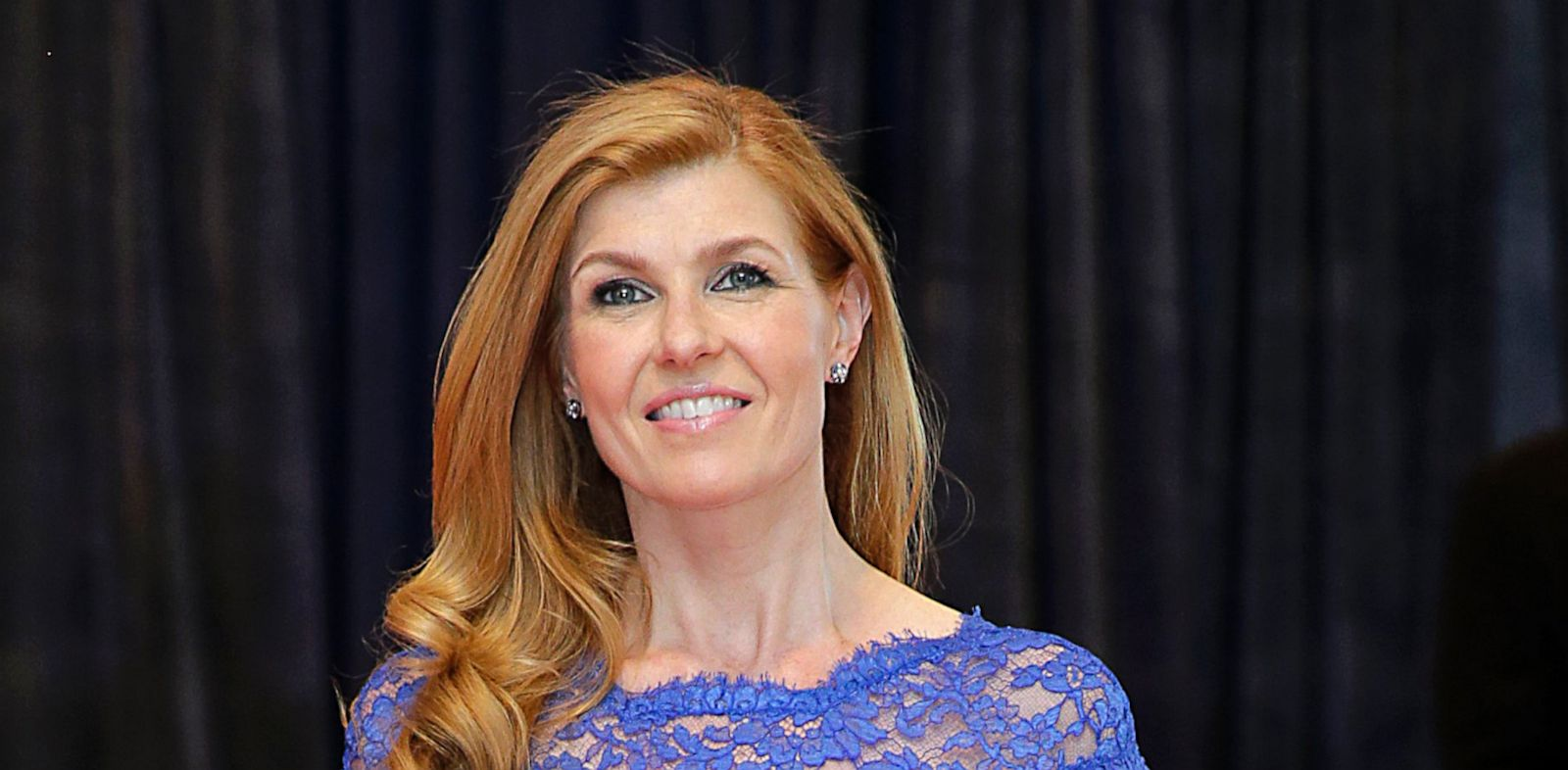 PHOTO: Connie Britton