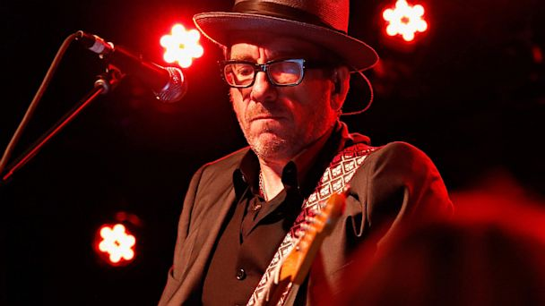 gty costello roots ghost jtm 130917 16x9 608 Review: Elvis Costello and The Roots: Wise Up Ghost and Other Songs (Deluxe Edition)