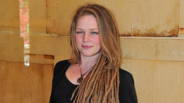 gty crystal bowersox kb 140106 16x9 608 American Idols Crystal Bowersox Comes Out As Bisexual
