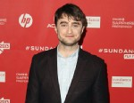 "PHOTO: Actor Daniel Radcliffe attends the ""Kill Your Darlings"" premiere at Eccles Center Theater during the 2013 Sundance Film Festival on Jan. 18, 2013 in Park City, Utah."