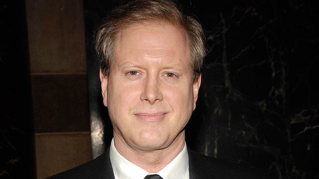 PHOTO: Comedian Darrell Hammond attends the 5th Annual Candies Foundation