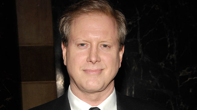 "PHOTO: Comedian Darrell Hammond attends the 5th Annual Candies Foundation ""Event To Prevent"" benefit at Cipriani 42nd Street, in this file photo dated May 07, 2008 in New York City."