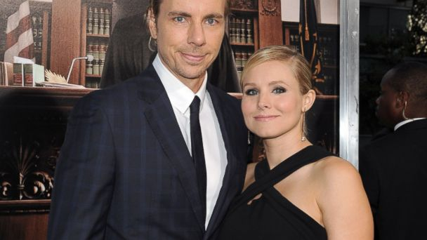gty dax shepard kb 141125 16x9 608 How Kristen Bell and Dax Shepard Plan to Manage 2 Babies