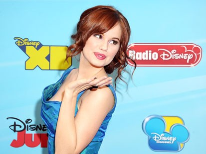 disney channel movies 2012