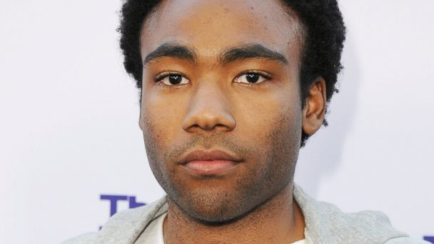 gty donald glover tk 131016 16x9 608 Community Star Donald Glover Explains His Instagram Rant