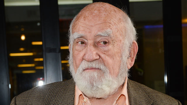 edward asner filmographyedward asner young, edward asner, edward asner movies, edward asner actor, edward asner imdb, edward asner dead, edward asner net worth, edward asner filmography, edward asner hawaii five 0, edward asner lou grant, edward asner up, edward asner criminal minds, edward asner christmas movie, edward asner voice, edward asner christmas card, edward asner elf, edward asner boondocks, edward asner behind the voice actors, edward asner santa claus, edward asner actor biography