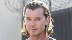 Meet Gavin Rossdale and Gwen Stefanis Dog Chewy