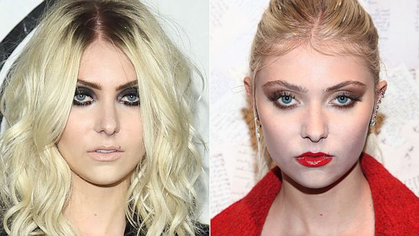 gty gty taylor momsen kb 130912 16x9 608 Check Out Taylor Momsens Chic Transformation