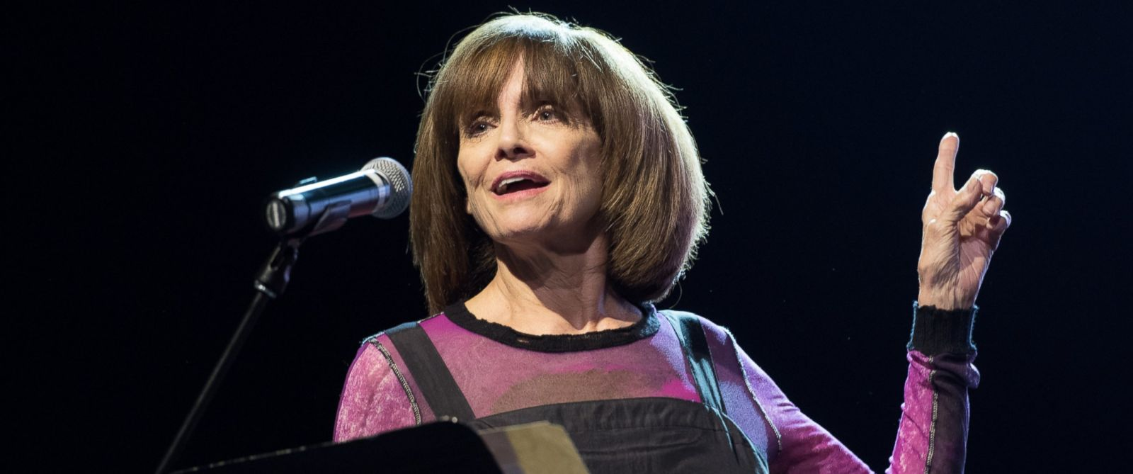 valerie harper brain cancer