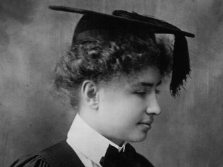 Helen Keller Videos at ABC News Video Archive at abcnews.com