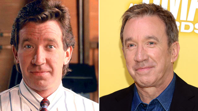 Perfect Home Improvement Cast Where Are They Now 640 x 360 · 47 kB · jpeg