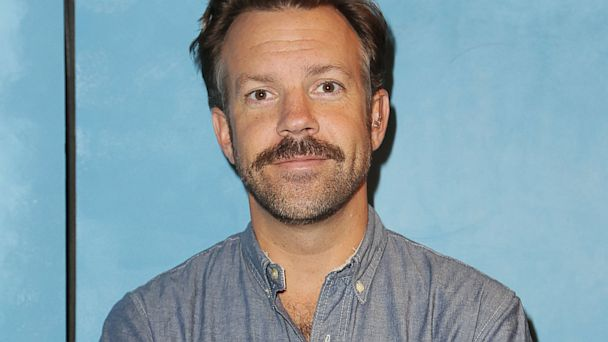 gty jason sudeikis snl kb 130724 16x9 608 Jason Sudeikis Confirms Hes Leaving Saturday Night Live