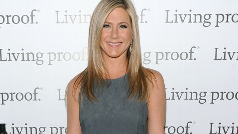 gty jennifer aniston thg 130613 wblog Jennifer Aniston Reveals A Wedding Secret