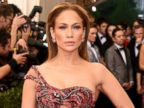 See a 360 View of Jennifer Lopezs Sexy Met Gala Gown